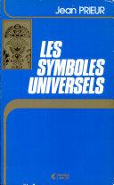 Pdf Les symboles universels Telecharger