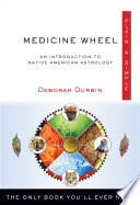 Medicine Wheel Plain & Simple