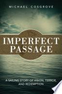 Imperfect Passage Book PDF