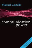 Communication Power Pdf/ePub eBook