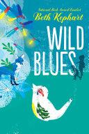 Wild Blues Pdf/ePub eBook