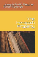 Free Download The Herapath Property Book