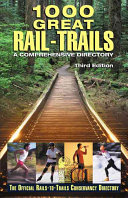1000 Great Rail Trails