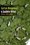 """Tourism Management in Southern Africa"" by Berendien Lubbe"