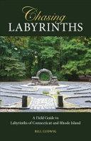 Chasing Labyrinths