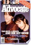 Jun 11, 2002