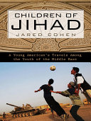 Children of Jihad [Pdf/ePub] eBook
