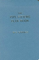 Pipefitters Blue Book