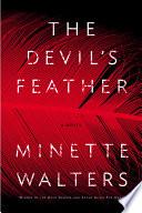 The Devil s Feather Book PDF