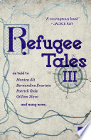 Refugee Tales: Volume III