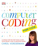 Computer Coding for Kids Book PDF