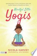 Mindful Little Yogis Book PDF