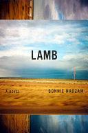 Lamb Pdf/ePub eBook