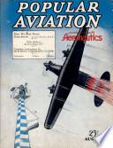 Aug 1930