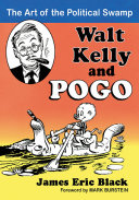 Walt Kelly and Pogo