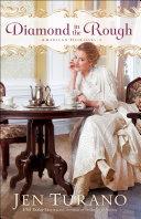 Diamond in the Rough (American Heiresses Book #2) [Pdf/ePub] eBook