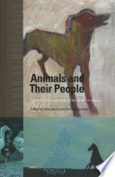Animals and Their People
