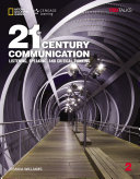 21st Century Communication 2  Listening  Speaking and Critical Thinking Book