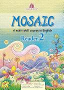 Mosaic Reader     2