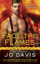 Face the Flames