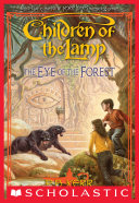 Children of the Lamp #5: Eye of the Forest [Pdf/ePub] eBook