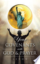 Your Covenants With God Prayer PDF