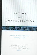 Action and Contemplation
