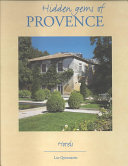 Pdf Hidden Gems of Provence