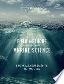 Field Methods in Marine Science