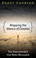 Pdf Mapping the Silence of Dreams
