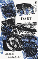 Cover of Dart