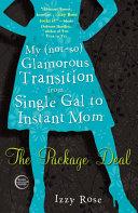 The Package Deal Pdf/ePub eBook