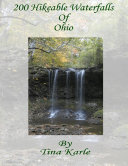 200 Hikeable Waterfalls of Ohio