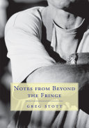 Pdf Notes from Beyond the Fringe