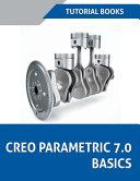 Creo Parametric 7.0 Basics
