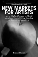 New Markets for Artists