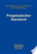 Pragmatischer Standard