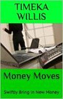Money Moves: