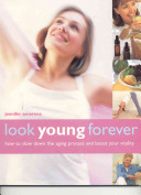Look Young Forever