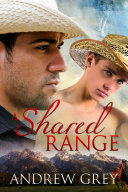 A Shared Range Pdf/ePub eBook