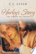 Harley s Story