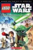 The Padawan Menace