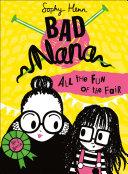 All the Fun of the Fair (Bad Nana, Book 2) [Pdf/ePub] eBook