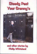 Steady Past Your Granny's ebook