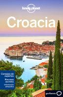 Croacia 7
