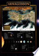 Codex Armageddon