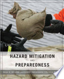 Wiley Pathways Hazard Mitigation and Preparedness