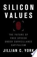 Silicon Values