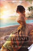 Keturah  The Sugar Baron s Daughters Book  1