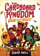 Pdf The Cardboard Kingdom #2: Roar of the Beast Telecharger